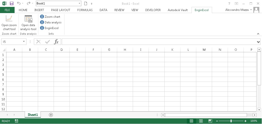 excel data analysis add-in